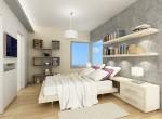 gamla_bedroom_