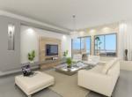 gamla_living_room_-6